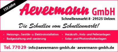 Aevermann_Anzeige_Barftgaans_05-06-2021