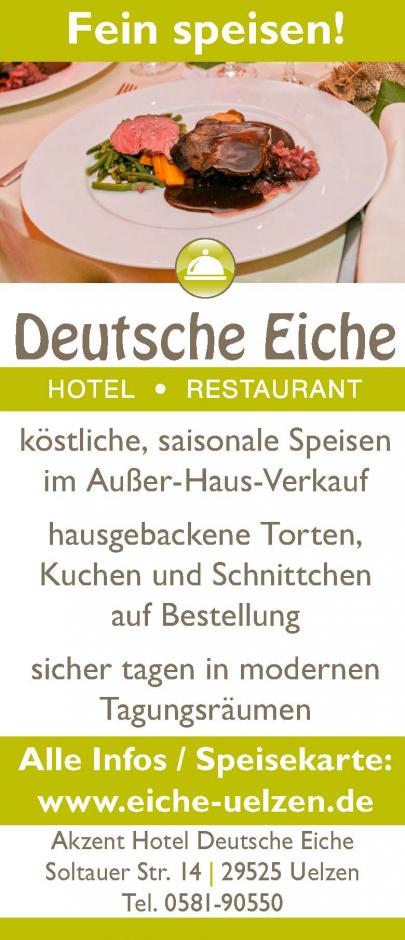 Anzeige_Barftgaans_04-2021_DeutscheEicheUelzen