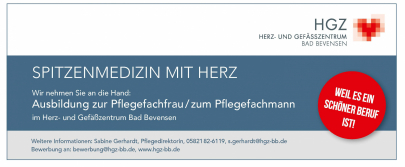 Barftgaans_11-12-2020_Advertorial_Herz-_und_Gefaesszentrum