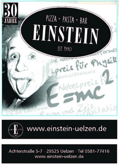Barftgaans_20201112_Einstein_210x148