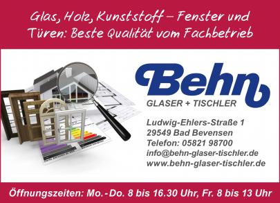 Behn_Glaser_Tischler_90x65mm_