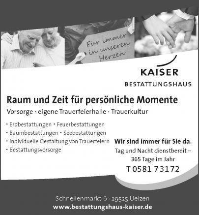 Bestattungshaus_Kaiser_Barftgaans