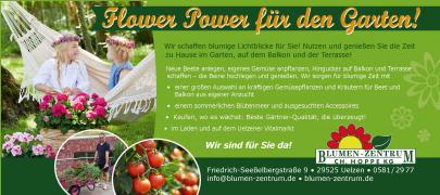 Blumenzentrum_Hoppe