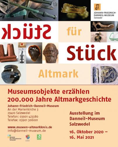 Danneil-Museum-Salzwedel_Anzeige_Barftgaans_20201112_88x110mm_DRUCK