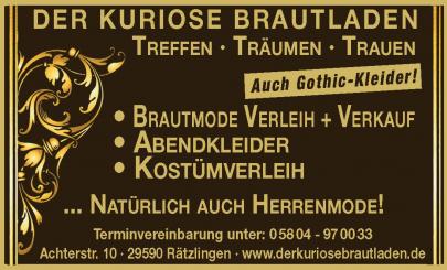 Der_kuriose_Brautladen