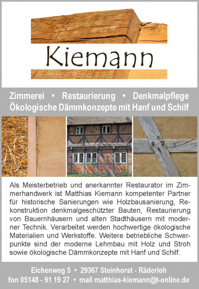 Kiemann_Anzeige_Barftgaans