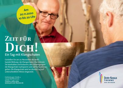 Klangschale_210x148mm_November 2020