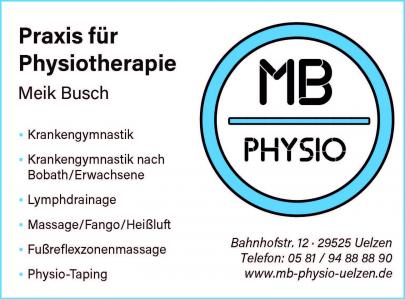 Meik_Busch_Physiotherapie_Barftgaans_FebruarMaerz2020_DRUCK