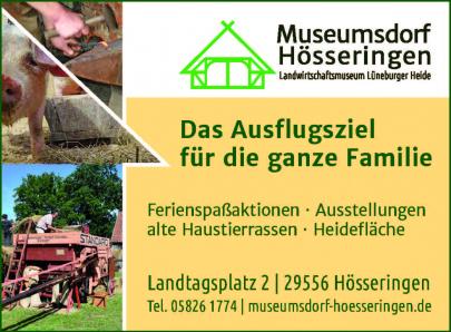 Museumsdorf_Hoesseringen_Imageanzeige_Barftgaans_April-Mai