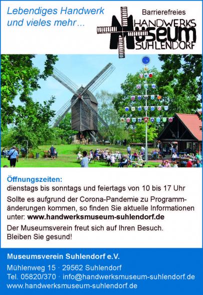 Museumsdorf_Suhlendorf_Anz_Barftgaans