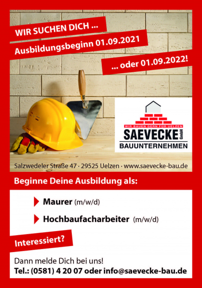 Saevecke_Anzeige_Barftgaans_05-06-2021