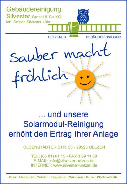 Silvester_Anzeige_Barftgaans_Solar-Modul_05-06-2021_88x128mm_DRUCK
