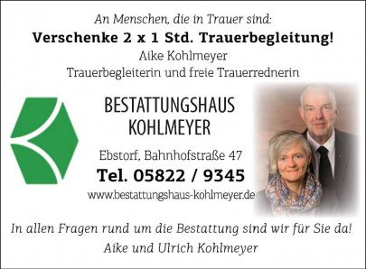 Tischlerei-Kohlmeyer_Barftgaans_11-12-2020_88x65_DRUCK
