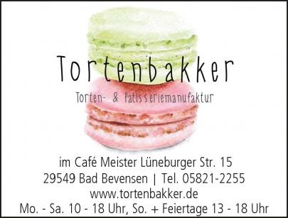 Tortenbakker_Barftgaans_11-12-2020_88x65_DRUCK
