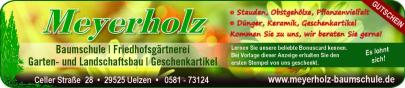 baumschule_meyerholz_barftgaans_Mai_2021
