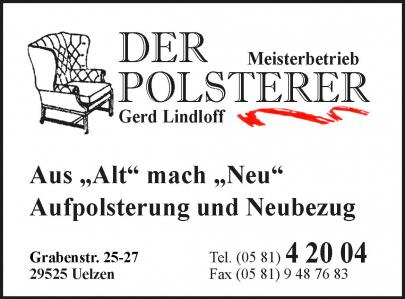 der_polsterer