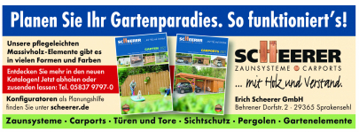 scheerer_Anzeige Baarftgans