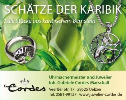Cordes_Juwelier_Anzeige_Barftgaans_05-06-2021_88x70mm_DRUCK