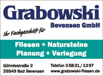 Grabowski_Anzeige_Barftgaans
