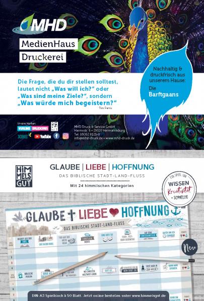 MHD Anzeige + Himmelsgut A4 - Web