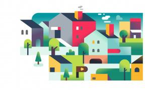 Bürger*innen sind aufgerufen sich an der Stadtentwicklung zu beteiligen. Foto: elements.envato.com