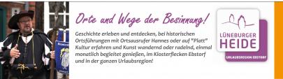 klosterflecken_ebstorf