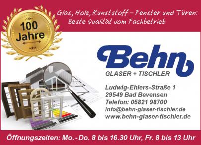 Behn Kampagne Holz 90x65mm_juli2021