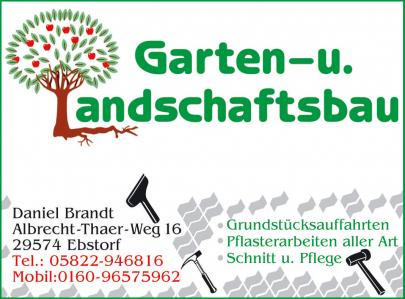Daniel_Brandt_Garten-Landschaft_Anz_Barftgaans_05-06-2021_88x65mm_DRUCK