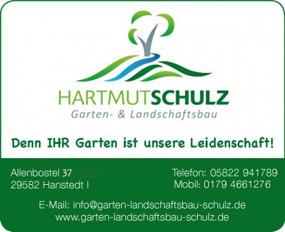 Hartmut_Schulz_Garten-Landschaft_Anz_Barftgaans_05-06-2021_88x65mm_DRUCK