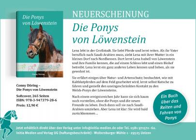 Initia_Buchwerbung_180x128mm_Conny-Doering_Ponys-von-Loewenstein_DRUCK