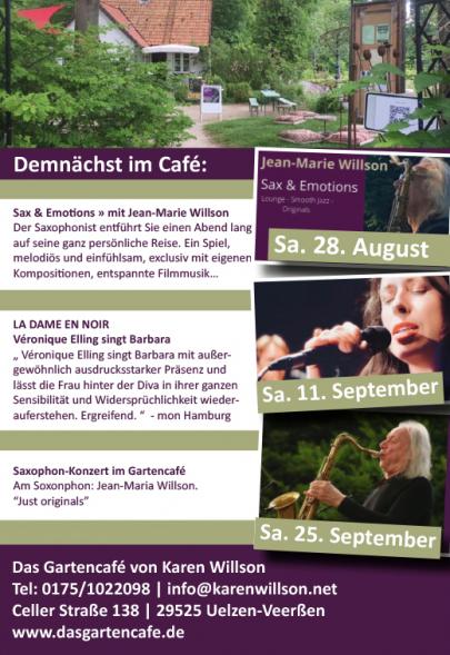 Gartencafe_091021_DRUCK