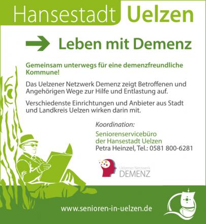 HUE_Anzeige-Generalanzeiger_Demenzbörse_92x100.indd