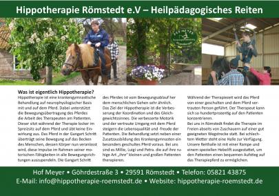 Hippotherapie_Römstedt_DRUCK-1