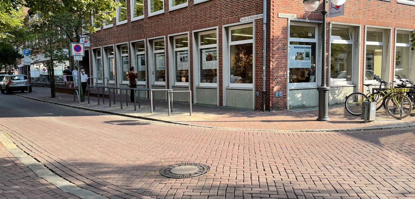 Stadtbücherei Uelzen