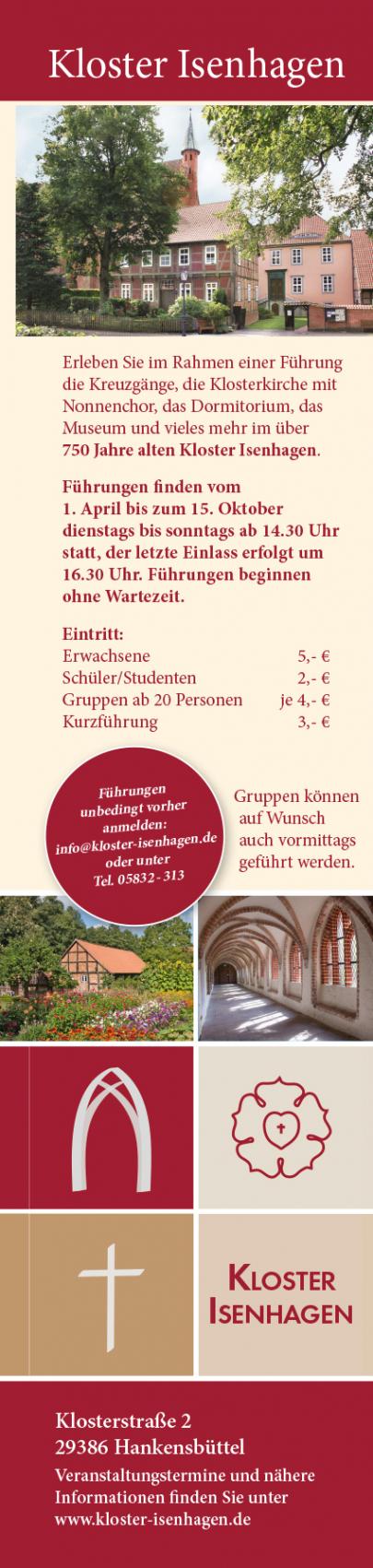 Kloster_Isenhagen_Anzeige_DRUCK