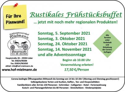 Mielmann_umgebaut_SeptemberOktober_DRUCK
