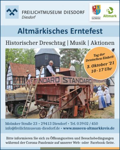 Museumsdorf_Diesdorf_Barftgaans_0910-2021_88_110mm.indd