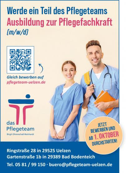 Pflegeteam_Anzeige_Stellensuche_88x128mm_Barftgaans_0910-2021.in