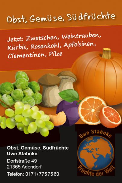 Stahnke_Anzeige_88x128mm_2020-09-10.indd
