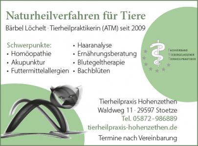 Tierheilpraxis_Hohenzethen_Anzeige_Barftgaans_0910-2021_88x65mm_