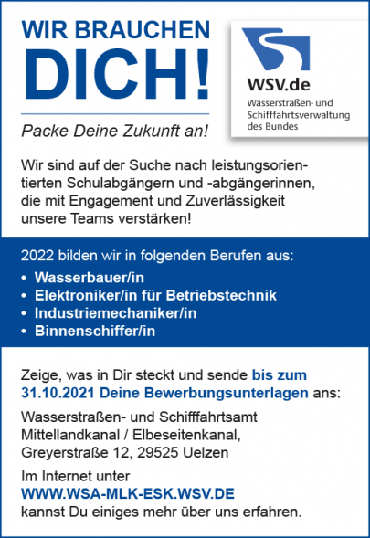 Wasserstrassen-und-Schiffahrtsverwaltung_Anzeige_Barftgaans_09-10-2021_88x128_Korrektur