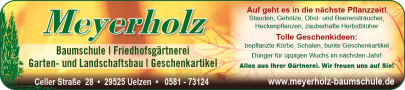 baumschule_meyerholz_barftgaans_091021_DRUCK